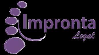Impronta Legal